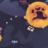 Скриншот Beyond Gravity – Изображение 1