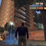 Скриншот Grand Theft Auto 3 – Изображение 10