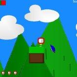 Скриншот Project Smallbot – Изображение 8