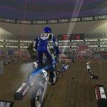 Скриншот Yamaha Supercross – Изображение 6