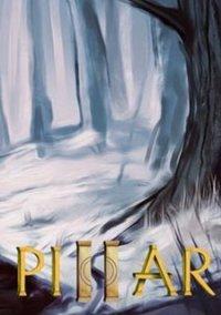 Pillar – фото обложки игры