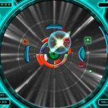 Скриншот Breakin 360° – Изображение 2