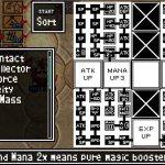 Скриншот ClaDun X2 – Изображение 26
