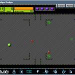 Скриншот After Dark Games – Изображение 4