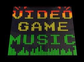 Альбом ведущих игровых композиторов получил необходимые инвестиции