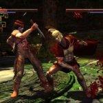 Скриншот Deadliest Warrior: The Game – Изображение 3