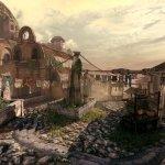 Скриншот Gears of War 3 – Изображение 50
