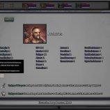 Скриншот Tactics: Age of Affliction – Изображение 5