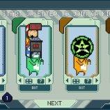 Скриншот Battlesloths 2025: The Great Pizza Wars – Изображение 8