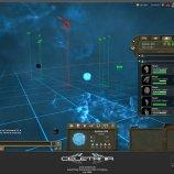 Скриншот Celetania – Изображение 5