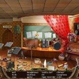 Скриншот Lara Gates: The Lost Talisman – Изображение 2