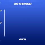 Скриншот Starlight Drifter – Изображение 3