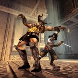 Скриншот Prince of Persia: The Two Thrones – Изображение 7