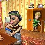 Скриншот Prank TV – Изображение 4