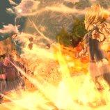 Скриншот Dragon Ball: Xenoverse 2 – Изображение 6
