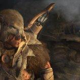 Скриншот Assassin's Creed III: The Tyranny of King Washington - The Infamy – Изображение 2