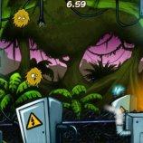 Скриншот Furball Madness – Изображение 5