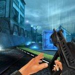 Скриншот Purge – Изображение 112