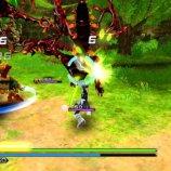 Скриншот Spectrobes: Origins – Изображение 8