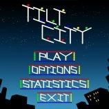 Скриншот Tilt City – Изображение 1