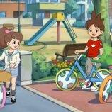 Скриншот Yo-Kai Watch – Изображение 7
