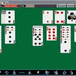Скриншот After Dark Games – Изображение 9