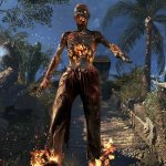 Скриншот Call of Duty: Black Ops - Annihilation – Изображение 6