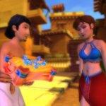 Скриншот Ankh 3: Battle of the Gods – Изображение 3