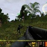 Скриншот Universal Combat: Hostile Intent – Изображение 25
