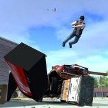 Скриншот FlatOut – Изображение 8