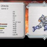 Скриншот Loot Run – Изображение 4