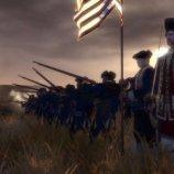 Скриншот Empire: Total War – Изображение 8