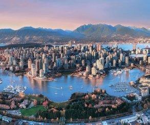 The International по Dota 2 впервые пройдет в Канаде на домашней арене клуба НХЛ «Ванкувер Кэнакс»