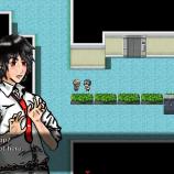 Скриншот Fantasyche: Mike – Изображение 4