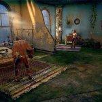 Скриншот Enslaved: Odyssey to the West – Изображение 111