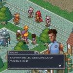 Скриншот Lock's Quest – Изображение 2