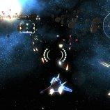 Скриншот Solar Struggle: Survival – Изображение 8