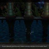 Скриншот Chronicles of Mystery: Secret of the Lost Kingdom – Изображение 2