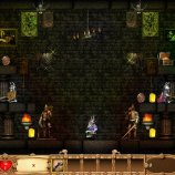 Скриншот Храбрые гномы 2 – Изображение 5