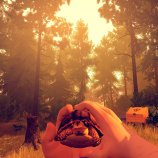 Скриншот Firewatch – Изображение 3