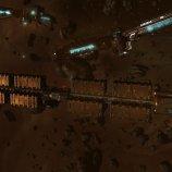 Скриншот Starpoint Gemini Warlords – Изображение 4