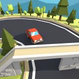 Скриншот LOPO: The Game – Изображение 2