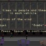 Скриншот Grand Pigeon's Duty – Изображение 3