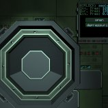 Скриншот Objects In Space  – Изображение 5
