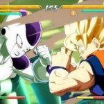 Скриншот Dragon Ball FighterZ – Изображение 37