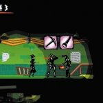 Скриншот Exit (2006) – Изображение 27