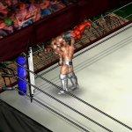Скриншот Fire Pro Wrestling World – Изображение 4