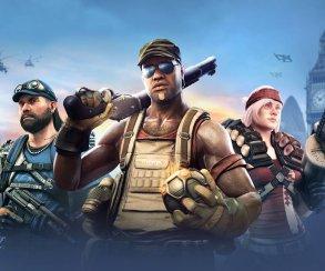 Создатели Brink вернули новой игре исходное название