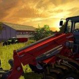 Скриншот Agricultural Simulator 2012 – Изображение 5