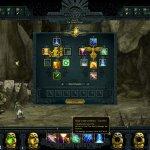 Скриншот Aztaka – Изображение 4